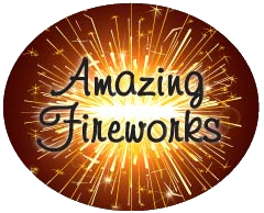 Amazing Firworks